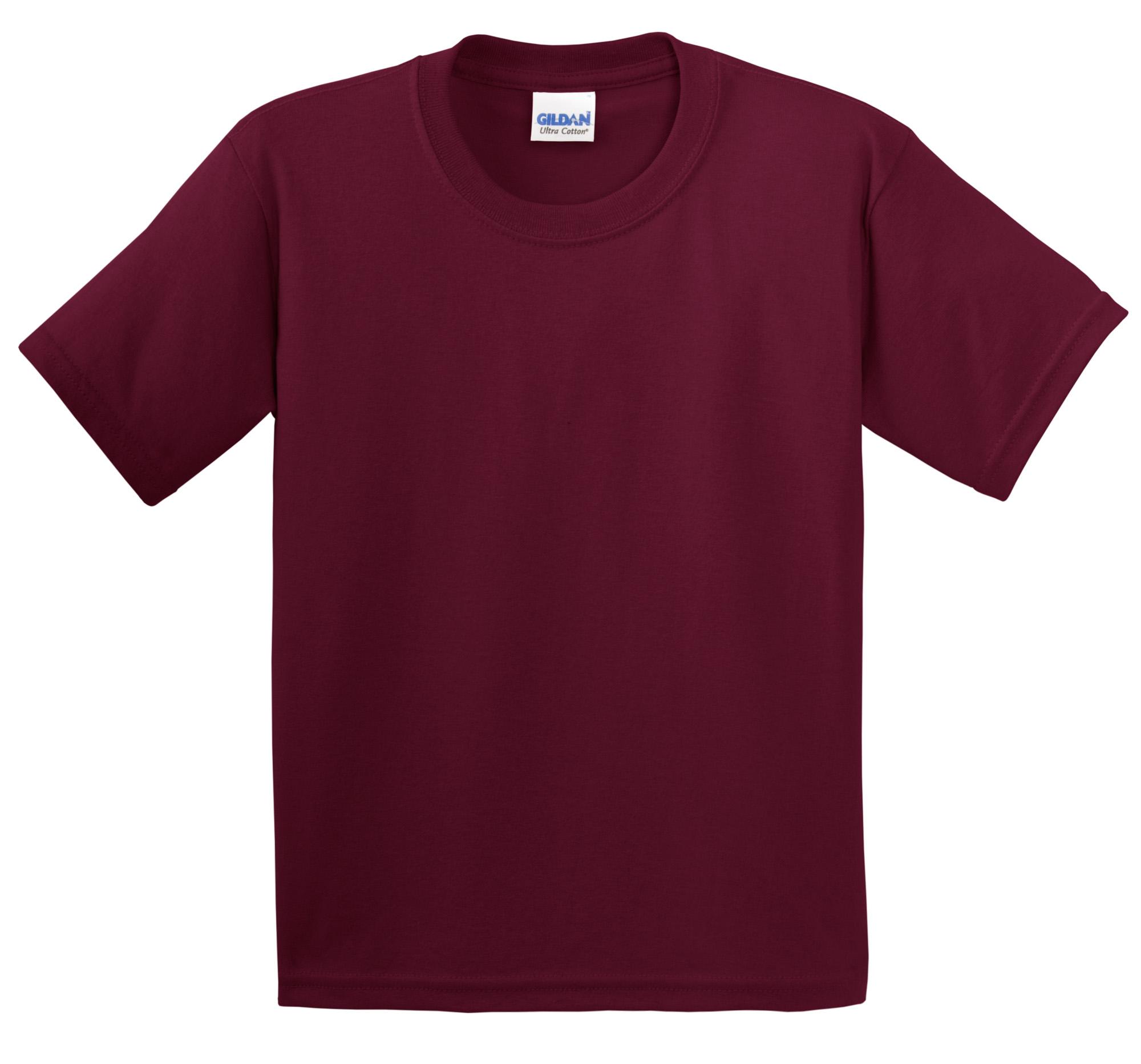 Hooded T Shirt Short Sleeve Men