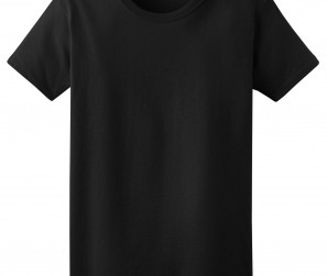 Gildan – Ladies Ultra Cotton™ 100% Cotton T-Shirt. 2000L | Supply ...