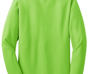 5186_Lime_Flat_Front_2009