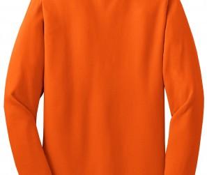 5186_Orange_Flat_Front_2009