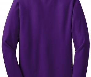 5186_Purple_Flat_Front_2009