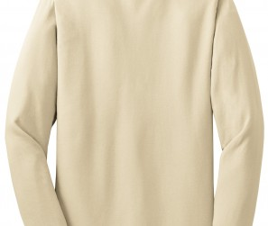 5186_Sand_Flat_Front_2009