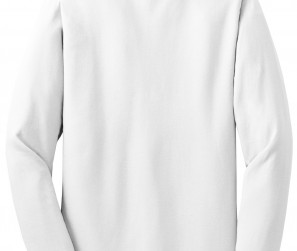 5186_White_Flat_Front_2009