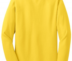5186_Yellow_Flat_Front_2009