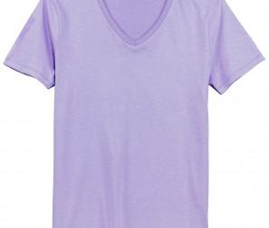 5780_Lavender_Flat_Front_FS08