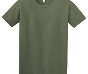 Military_Green