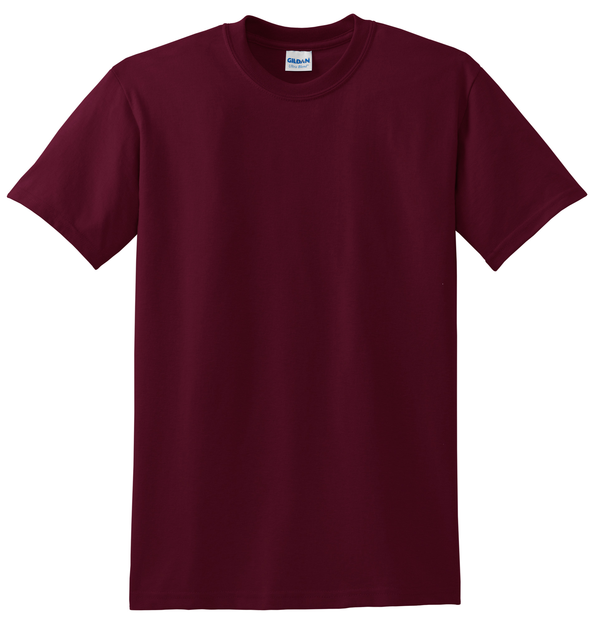 Gildan dryblend 50 cotton 50 dryblend poly t shirt for Gildan dryblend 50 cotton 50 poly t shirt 8000