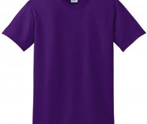 b30d470efd Gildan – DryBlend™ 50 Cotton/50 DryBlend™Poly T-Shirt. 8000 | Supply ...