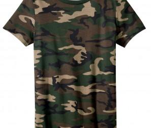 DM104CL_MilitaryCamo_Flat_Front_2012