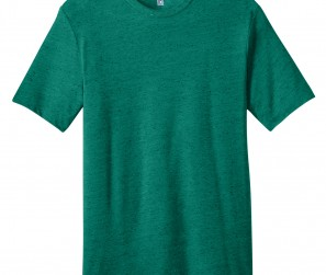 DM370_Evergreen_Flat_Front_2012