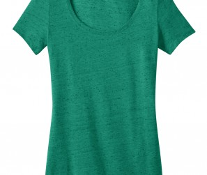 DM471_Evergreen_Flat_Front_2012