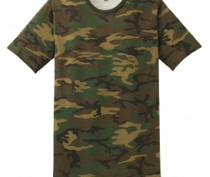 DT104C_MilitaryCamo_Flat_Front_2009