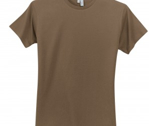 DT104ORG_EarthBrown_Flat_Front_2011