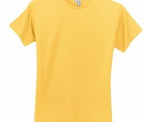 DT104ORG_SunYellow_Flat_Front_2011
