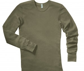 DT118_Army_Flat_front_2009