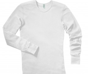 DT118_White_Flat_front_2009