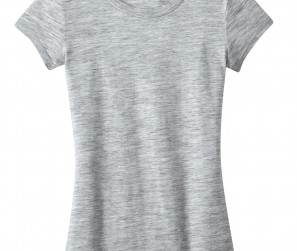DT2000_Grey_Flat_Front_2012