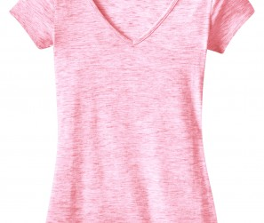 DT2001_Pink_Flat_Front_2012