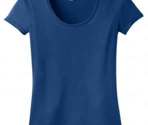 DT245_BayBlue_Flat_Front_2010