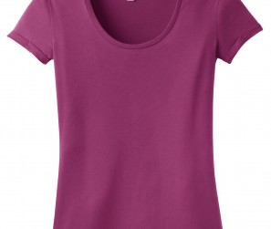 DT245_BrightBerry_Flat_Front_2010