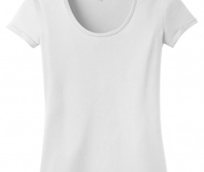 DT245_White_Flat_Front_2010