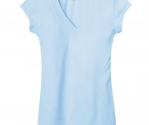 DT247_IceBlue_Flat_Front_2011