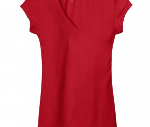 DT247_NewRed_Flat_Front_2011