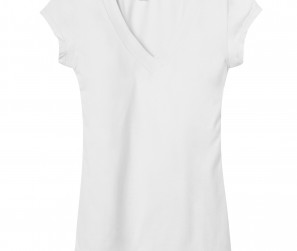 DT247_White_Flat_Front_2011