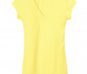 DT247_Yellow_Flat_Front_2011