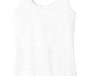 DT2500_White_Flat_Front_2012