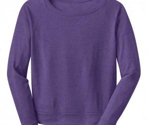 DT272_Purple_052312