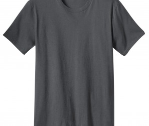 DT5000_Charcoal_Front_052312
