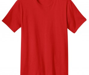 DT5000_NewRed_Flat_Front_2012