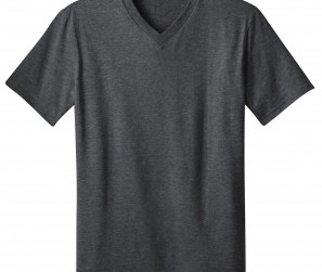 DT5500_Charcoal_Front_052412