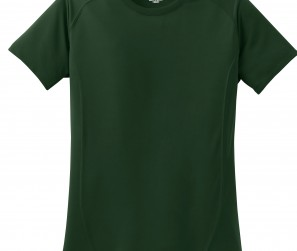 L473_ForestGreen_Flat_Front_2009