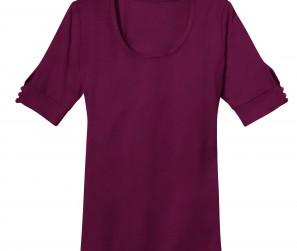 L541_PurplePotion_Flat_Front_2012