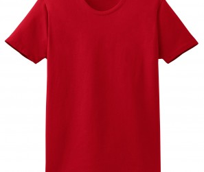 LPC50ORG_Red_Flat_Front_2010_1