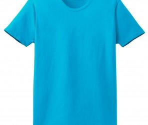 LPC61_Turquoise_Flat_Front