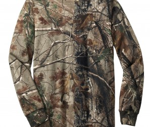 S020R_RealTreeAP_Flat_Front_060912