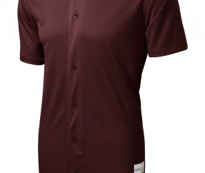 ST220_Maroon_Form_Front_2012