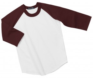 YT200_Maroon_Flat_Front_2009