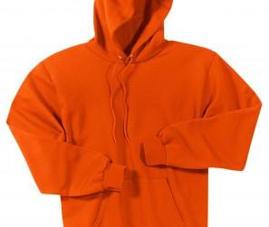 PC78H_Orange_Flat_Front_2012