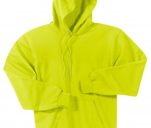 PC90H_SafetyGreen_Flat_Front_2010