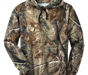 S459R_RealTreeAP_Flat_Front_060912
